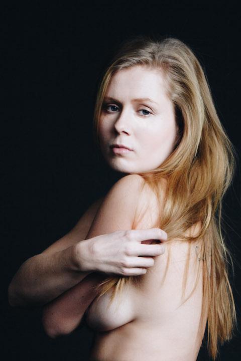Maia Ceres