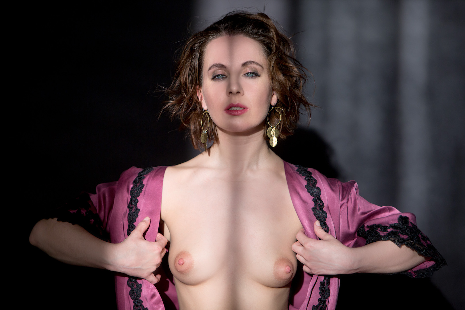 erotische geschichte kostenlos Kaarst