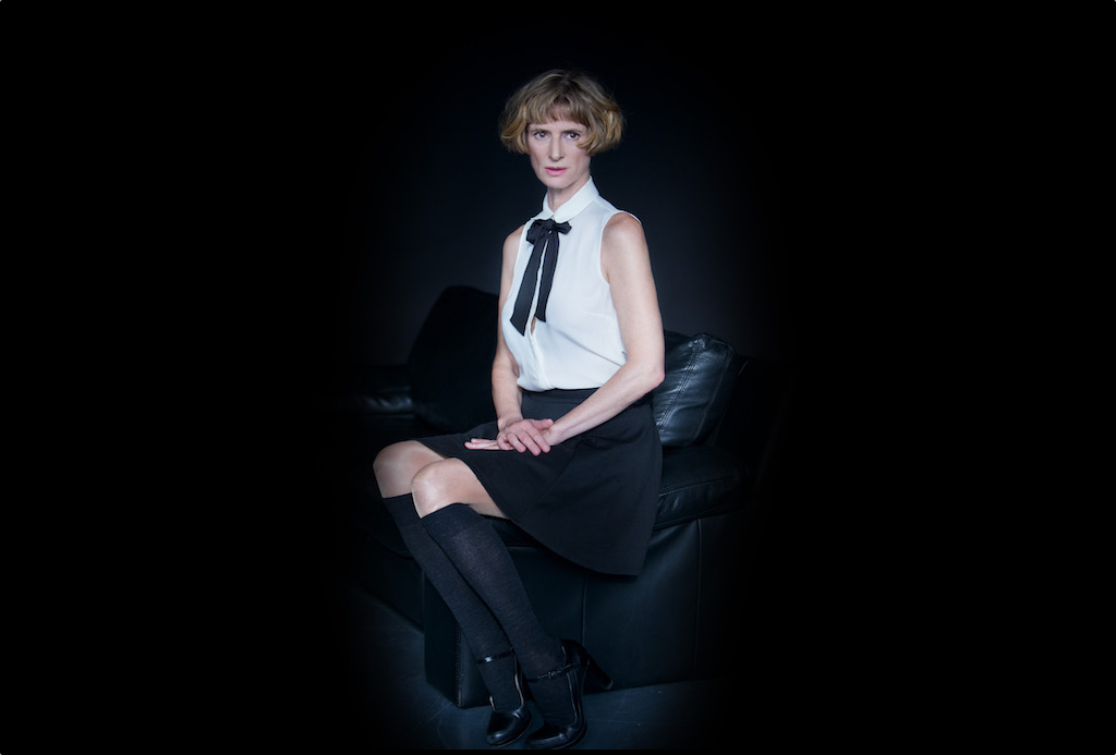 Juliette Morrigán, Hetaera Berlin, Mistress, High Class Escort
